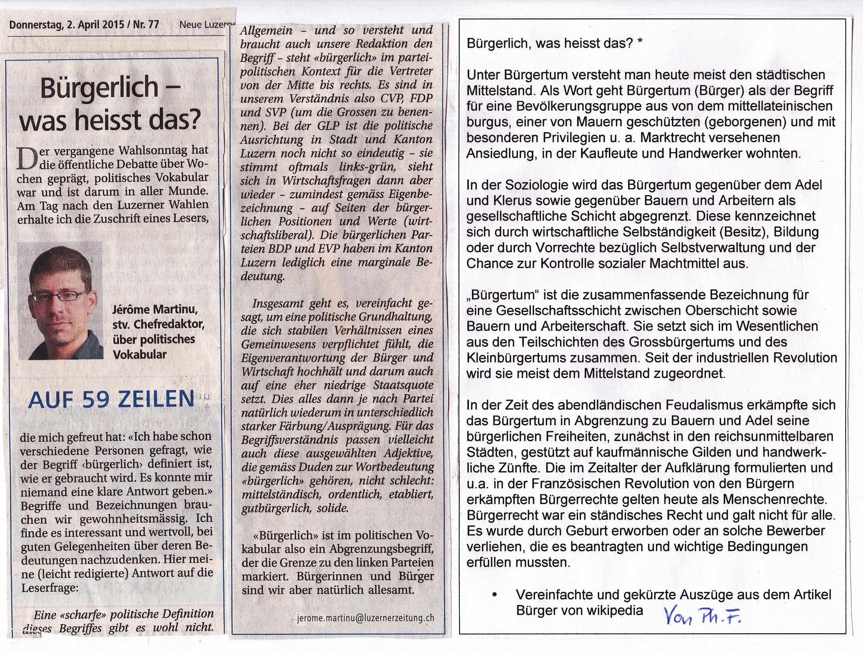 burgerlich_new.jpg