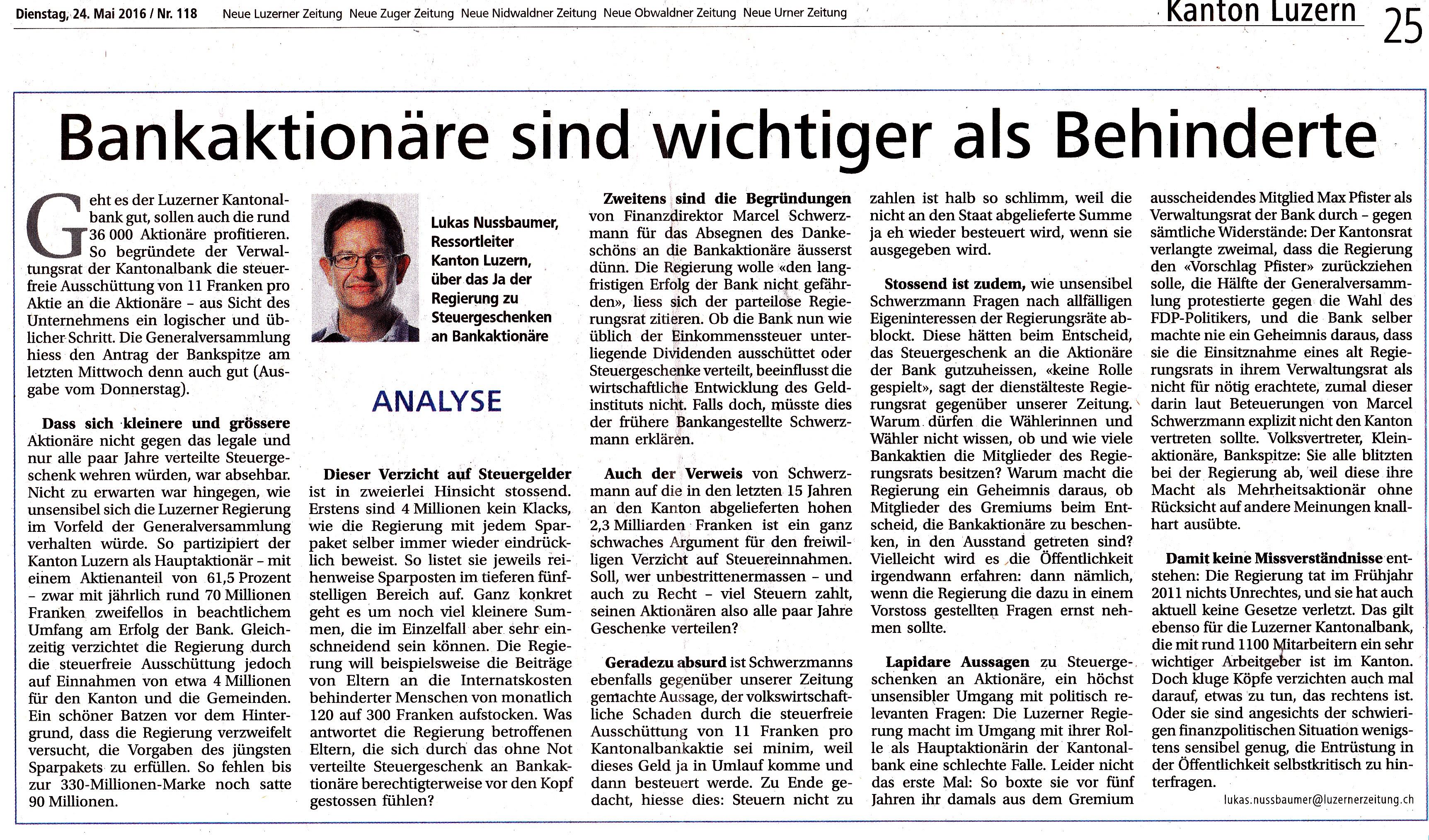 neuelz_kantonalbank_new.jpg